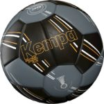 "Kempa Handball ""Spectrum Synergy"""