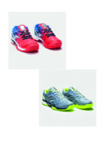 Joma Padel/Tennis Schuhe