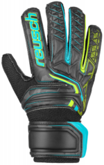 Reusch Torwart Handschuhe