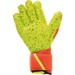 Uhlsport Dynamic Impulse Supergr. Finger Surround